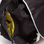 S-Bag サイドポケット