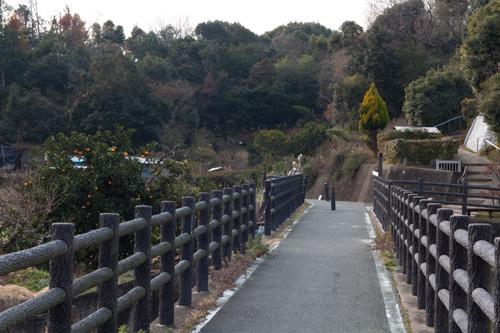 奈良自転車道