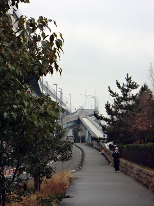 芦屋浜深江浜連絡橋