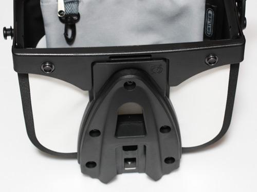 mini O-Bag