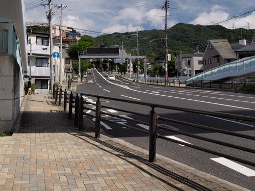 兵庫県道95号