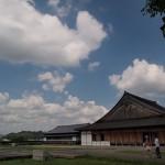 篠山ポタリング2