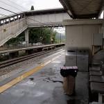 篠山ポタリング4