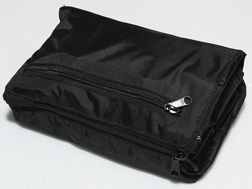 Brompton Carrying Bag