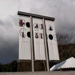 MIHO MUSEUM~石山寺ポタリング1