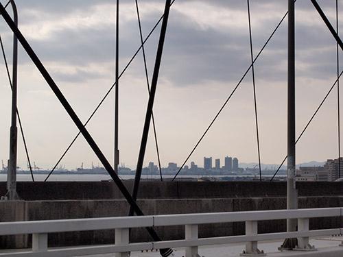 西宮港大橋