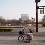 姫路~本竜野周回1