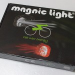 Magnic Light