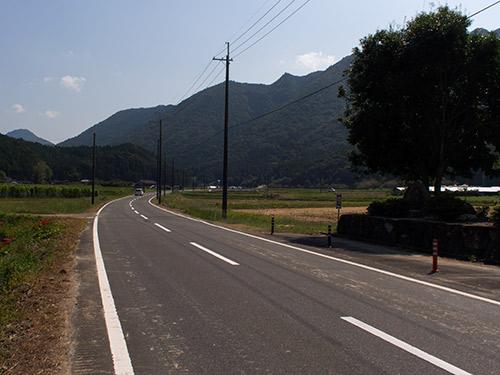 兵庫県道69号