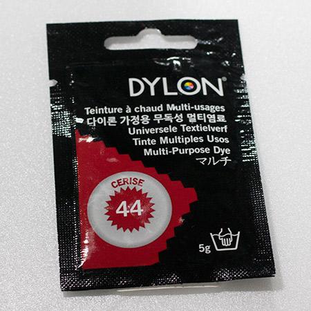 Dylon multi