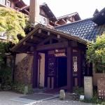 山崎~嵐山ポタリング1