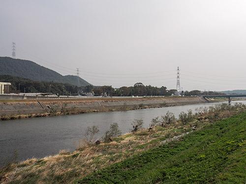加古川 西脇バイパス