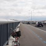 山科、琵琶湖、三条巡り3