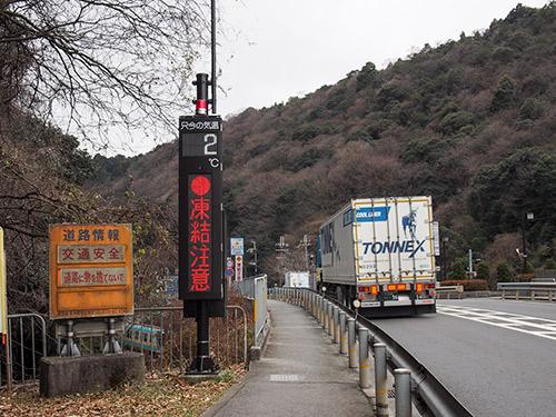 R1 東海道