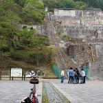 神子畑選鉱所~揖保川下り2