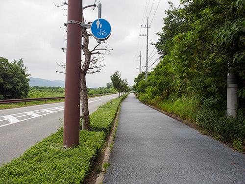 県道702