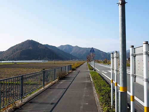兵庫県道77号