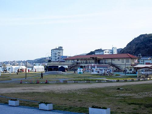 淡路島 道の駅あわじ