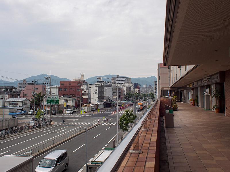 神戸市中央卸売市場
