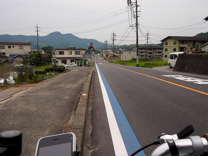 かきしま海道