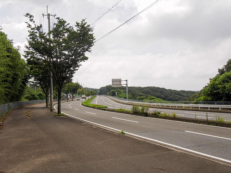 兵庫県道65