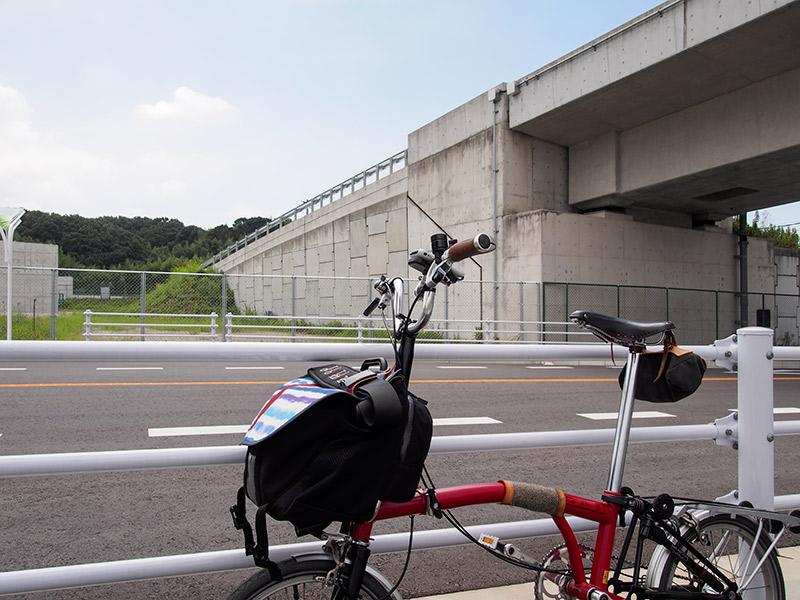 神戸西バイパス