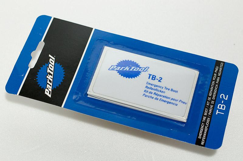 ParkTool TB-2