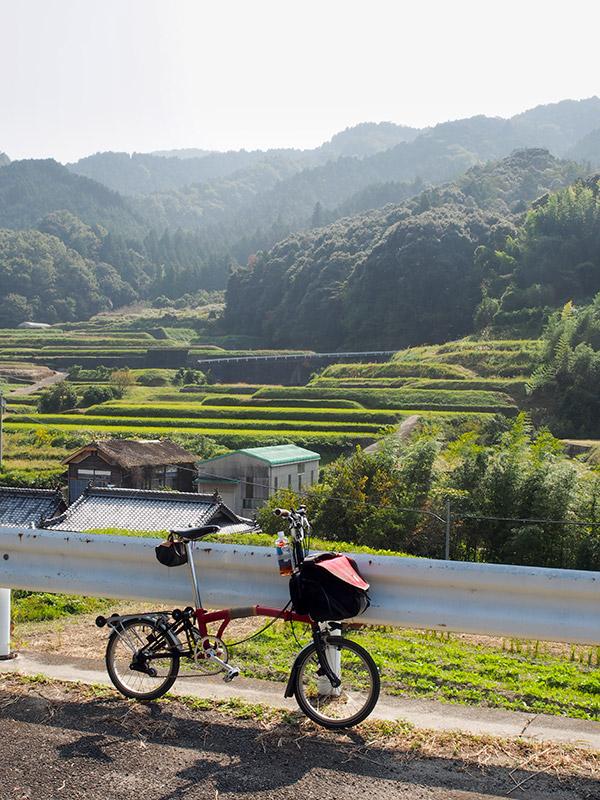 愛媛 県道154