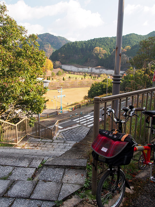 平成榛原こどものもり公園