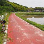 姫路から三田へ1