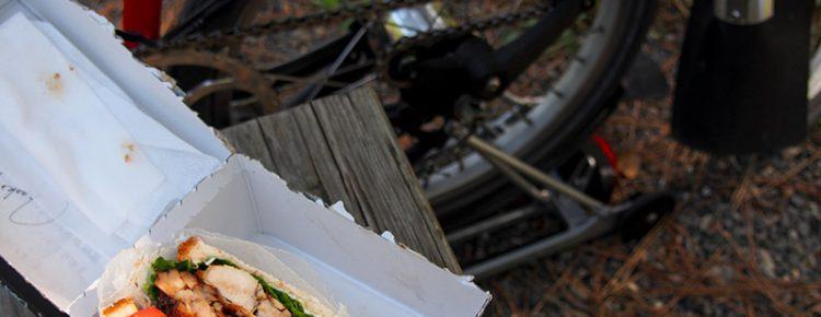 dai's deli&sandwiches kyoto