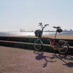 阪神浜づたい2