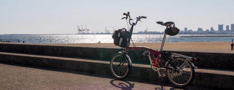 南芦屋浜 2017