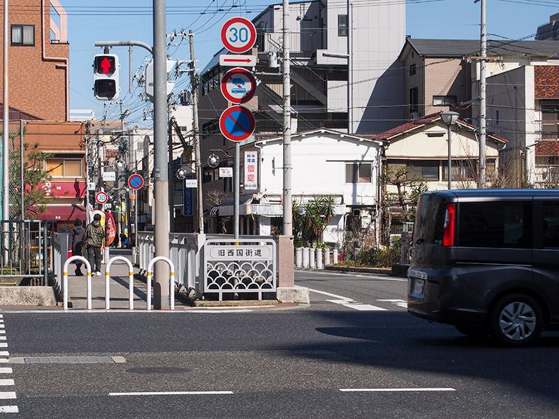 ぬのびき花街道