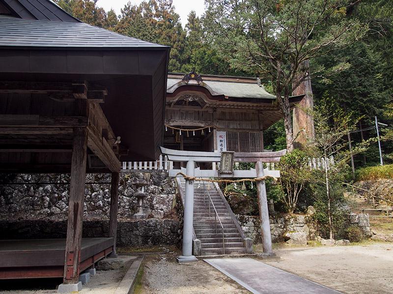 駒宇佐八幡神社 2017