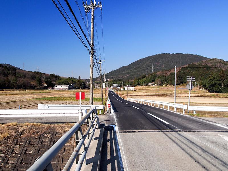 兵庫県道311号