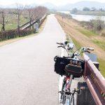 北播磨、春ポタリング3