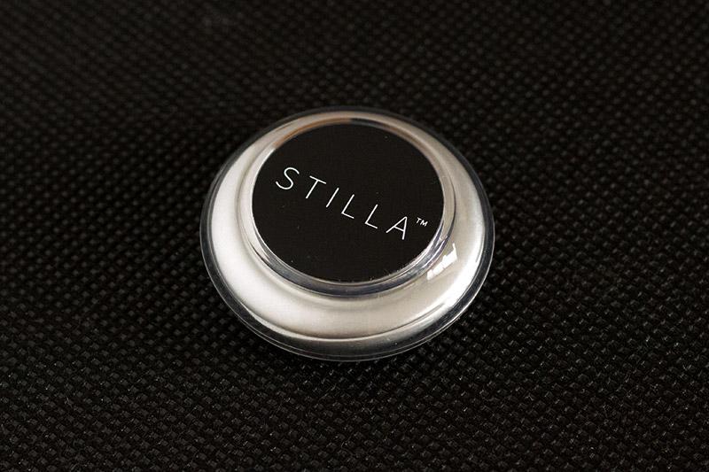 STILLA Motion マグネットカバー