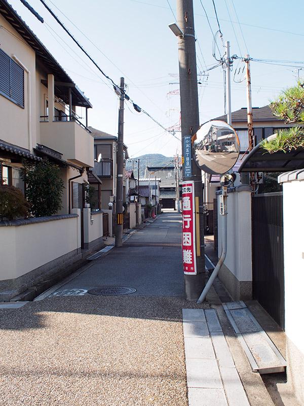 小浜宿 2017