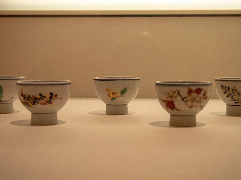 兵庫陶芸美術館 特別展