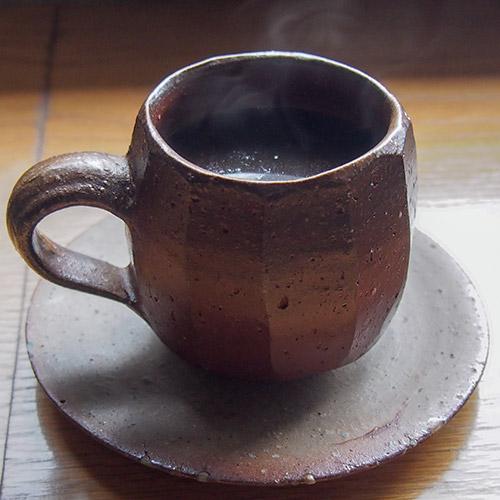 UDO コーヒー