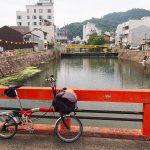 観音寺から倉敷へ2