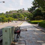 観音寺から倉敷へ3