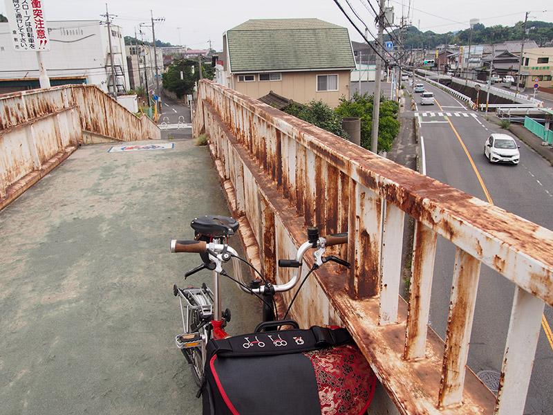 茶屋町児島自転車道 2019