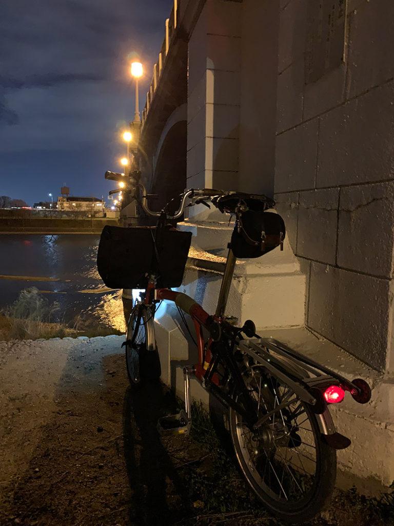 武庫大橋 2020
