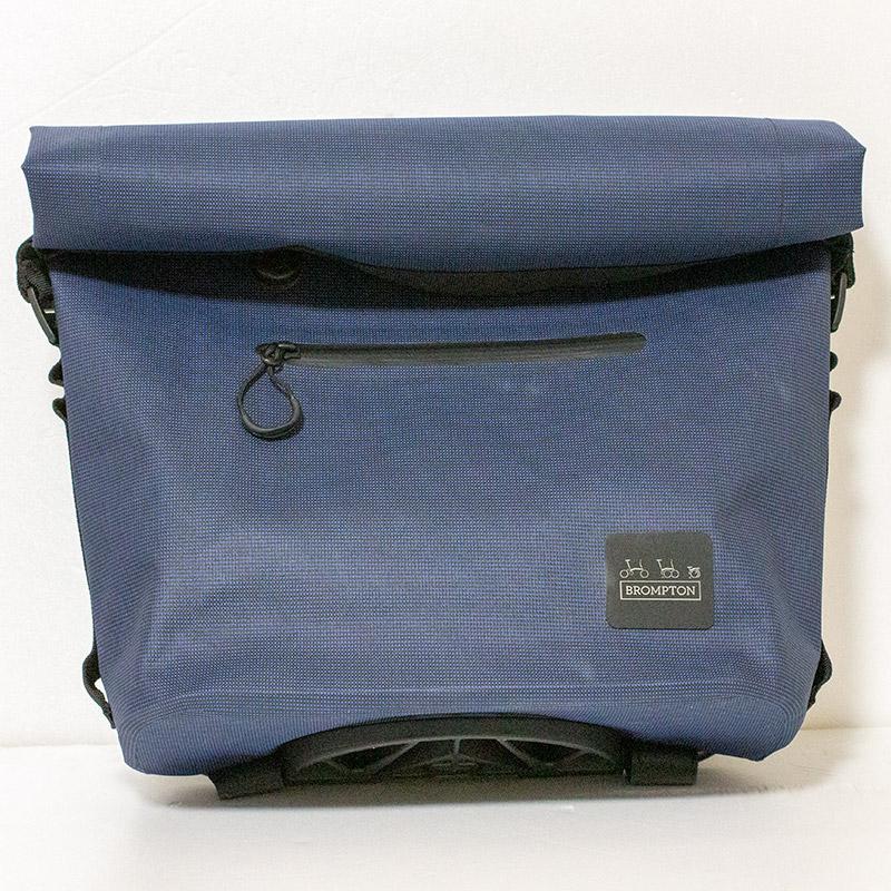 Borough Waterproof Bag Small
