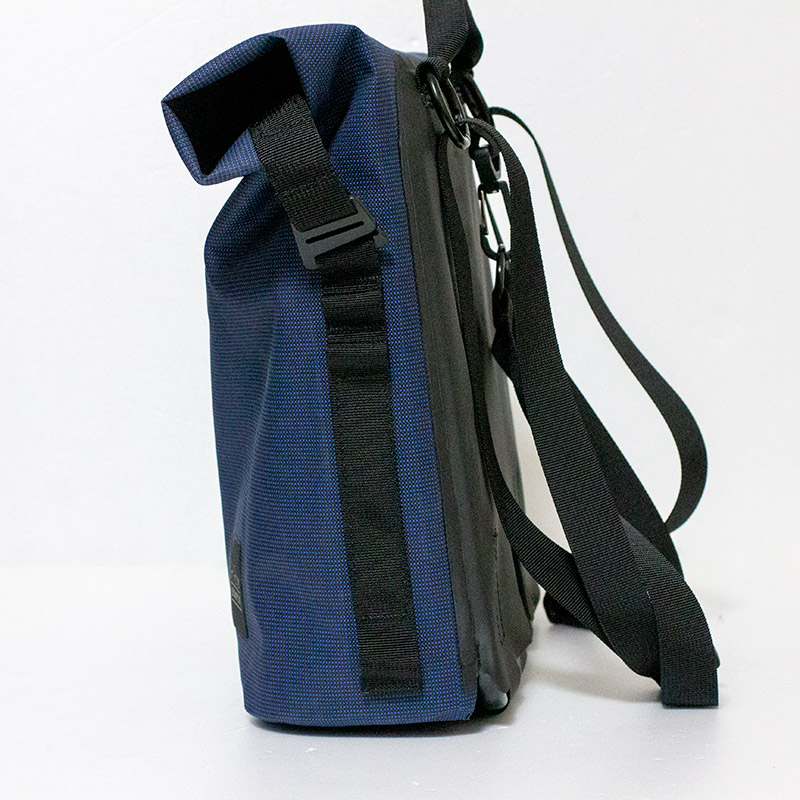 Borough Waterproof Small Bag